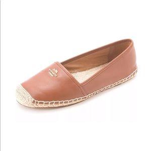 Coach rhodelle shoes